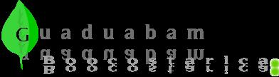 Guaduabamboocostarica
